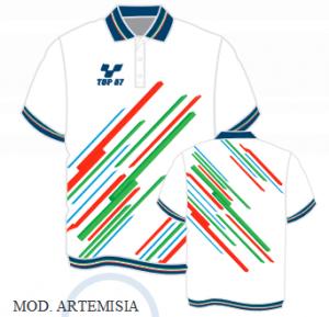 Mod Artemisia