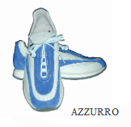 Mod Azzurro_image