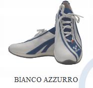 Mod Bianco Azzurro_image