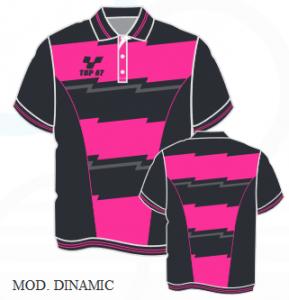 Mod Dinamic_image