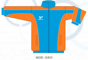 Mod Iseo_image