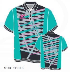 Mod Strike_image