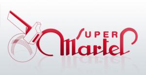 Super Martel_image