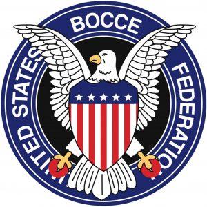 USBF-logo