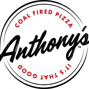 Anthony's Coal Fired Pizza_Logo