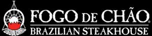 Fogo de Chao_Logo