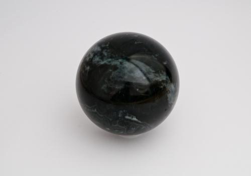 Black_Solid_Joe Bocce