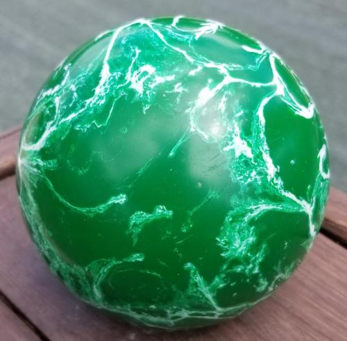 Green_White_Joe Bocce Balls_2