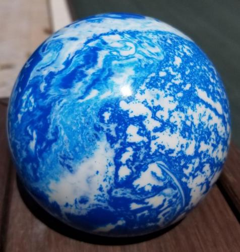 Blue_White_Joe Bocce Balls_4