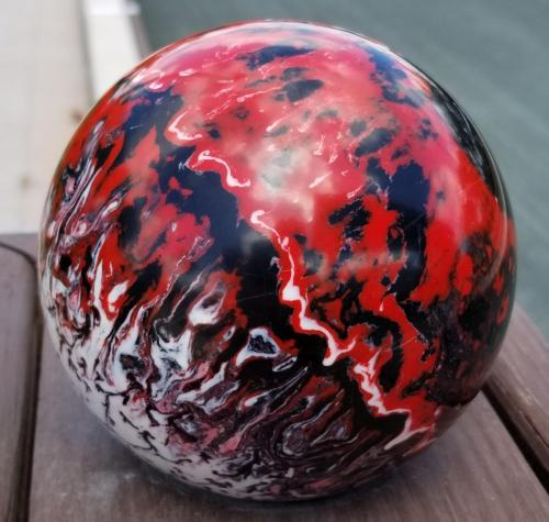 Red_Black_White_Joe Bocce Balls_3