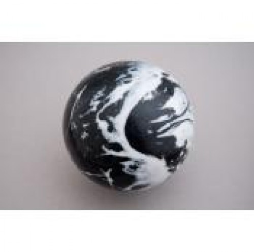 Black_White_Joe Bocce Balls