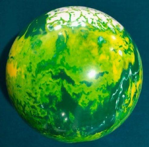 Green_Yellow_White_Joe Bocce Balls