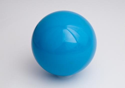 Light Blue_Solid_Joe Bocce Balls
