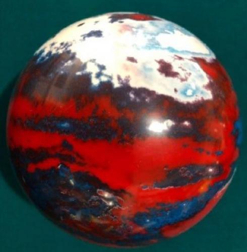 Red_White_Blue_Joe Bocce Balls