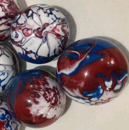 Red_White_Blue_Joe Bocce Balls_2